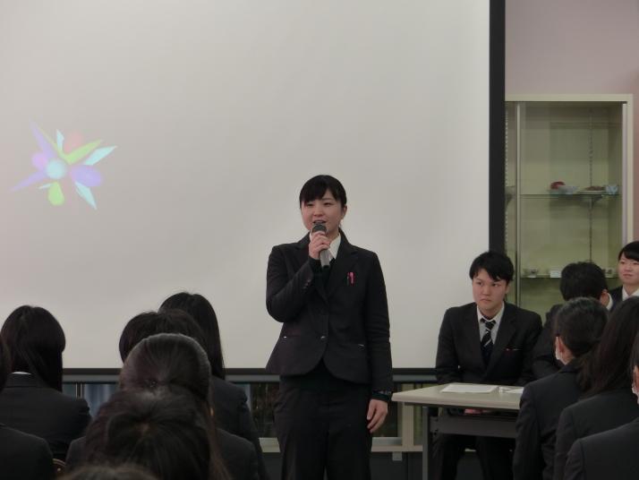 熊野高等学校制服画像